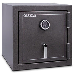 MESA MBF2020E Burglary & Fire Safe