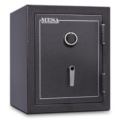 MESA MBF2620E Burglary & Fire Safe