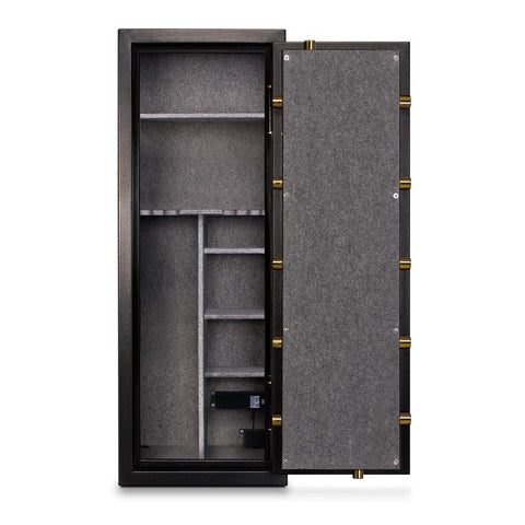 Mesa MBF5922E Gun & Rifle Safe Armadillo Safe and Vault
