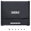 Image of Mesa MPS-1 Handgun Safe Armadillo Safe and Vault