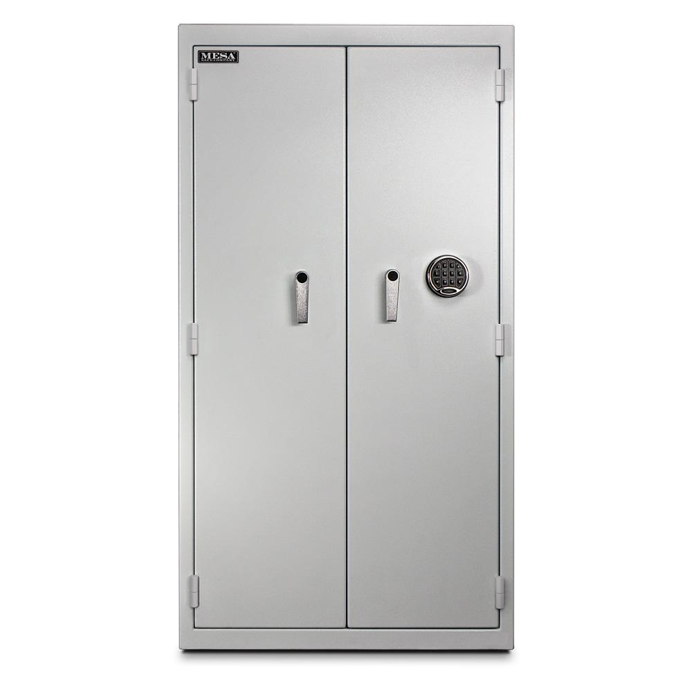 MESA MRX1000E Pharmacy Safe Armadillo Safe and Vault