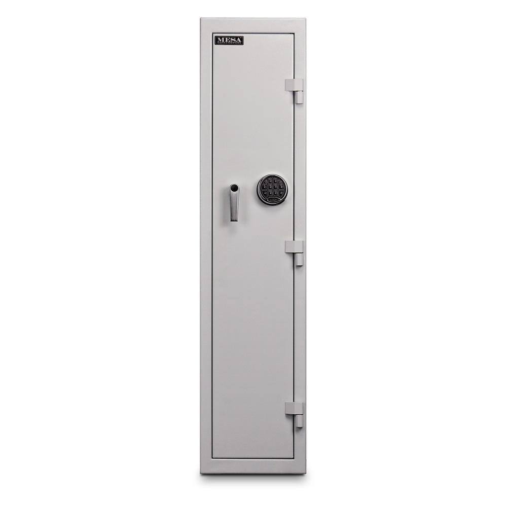 MESA MRX2000E Pharmacy Safe Armadillo Safe and Vault