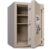 Image of Mesa MTLE3524 TL-15 Fire Rated Composite Safe Armadillo Safe and Vault