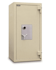 Mesa MTLE5524 TL-15 Fire Rated Composite Safe