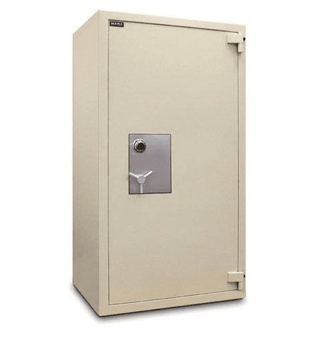 Mesa MTLE7236 TL-15 Fire Rated Composite Safe Armadillo Safe and Vault