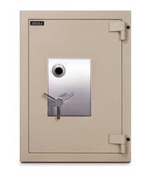 Mesa MTLF3524 TL-30 Burglary and Fire Safe