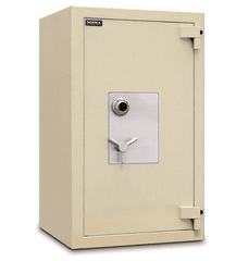 Mesa MTLF4524 TL-30 Burglary and Fire Safe