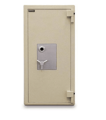 Mesa MTLF5524 TL-30 Burglary and Fire Safe