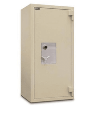 Mesa MTLF6528 TL-30 Burglary and Fire Safe