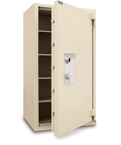 Mesa MTLF7236 TL-30 Burglary and Fire Safe Armadillo Safe and Vault