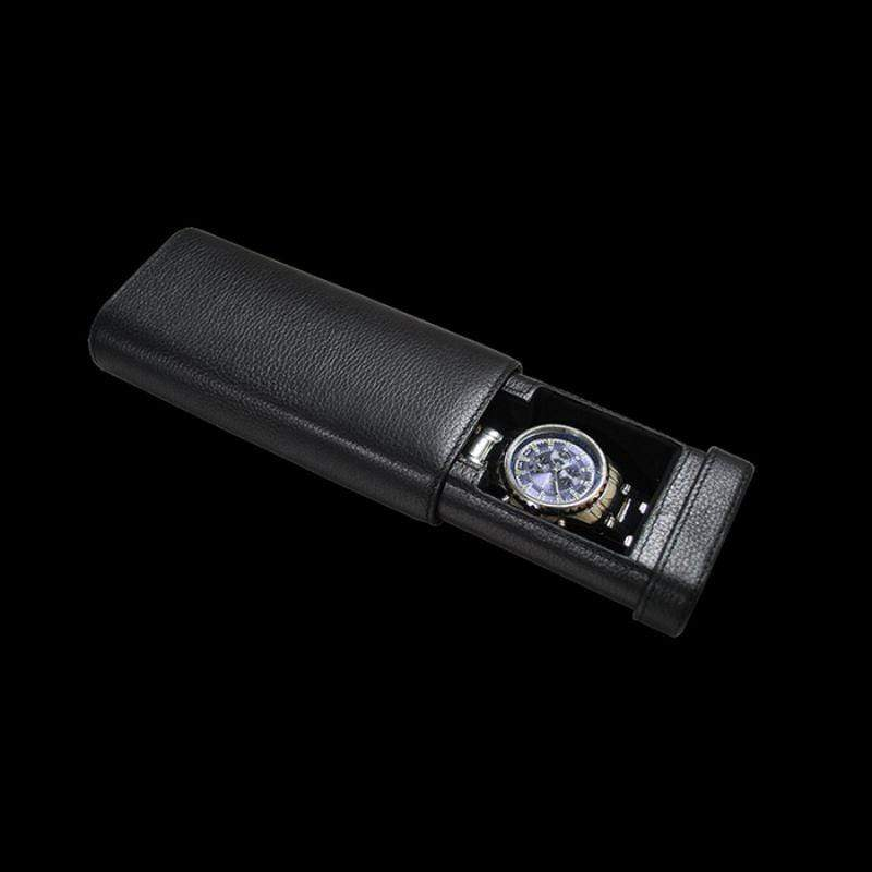 Orbita - Verona Watch Case Armadillo Safe and Vault