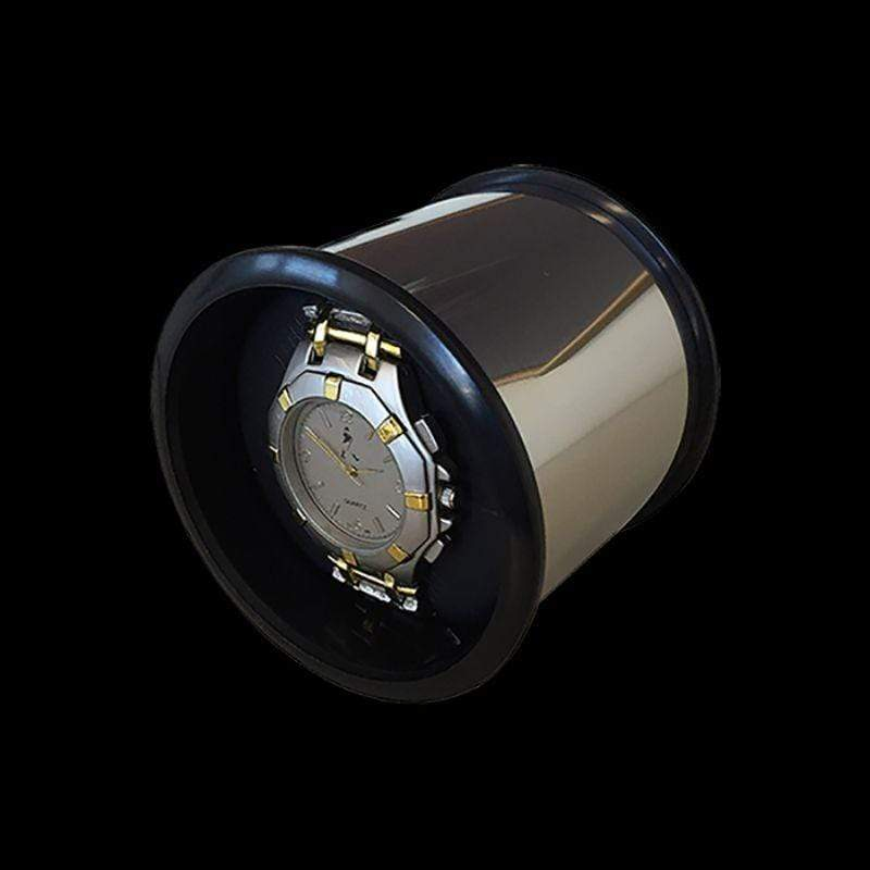Orbita - Voyager/Futura Cylinder Armadillo Safe and Vault