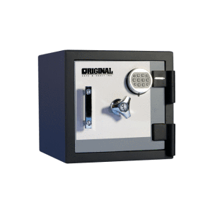 Original Safe ENFORCER 1212 Armadillo Safe and Vault