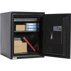 Phoenix 1233 Olympian Digital Fireproof Safe 1.3 cu ft