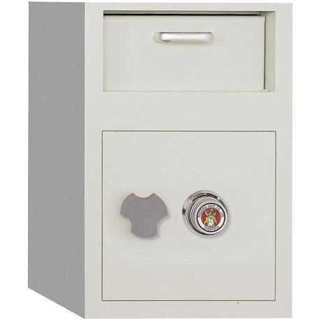Phoenix 991 Depository Safe 0.8 cu ft Armadillo Safe and Vault