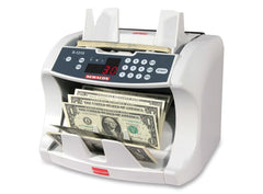 Semacon S-1200 Series S-1215 Bank Grade Currency Counters