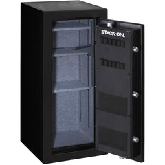 Stack-On E-13-MB-E-S 48″ Shooters Safe