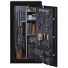 Image of Stack-On E-30-MG Elite 30 Gun Safe Armadillo Safe and Vault
