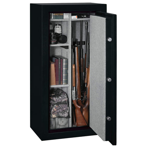 Stack-On FS-Series 24 Gun Safe Armadillo Safe and Vault