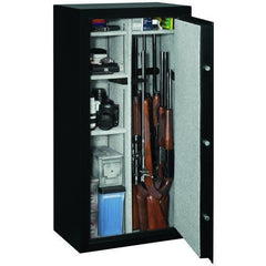 Stack-On SS-22-MB 22 Gun Steel Security Safe