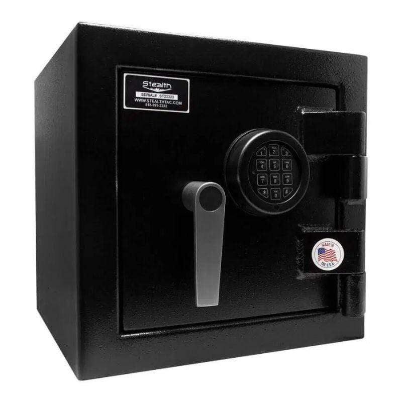 Stealth Safes B1414 Cash Safe