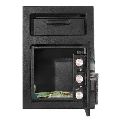 Stealth Safes DS2014 Depository Vault Drop Safe
