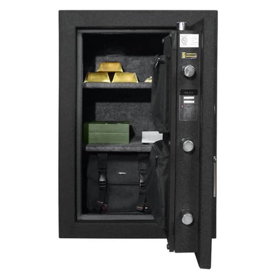 Stealth Tactical Home Safe HS8 Armadillo Safe and Vault