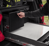 Image of Truckvault Responder 1 Armadillo Safe and Vault