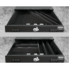 Image of TruckVault SUV 2 drawer Armadillo Safe and Vault