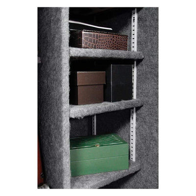 UL23 Gun Safe Armadillo Safe and Vault