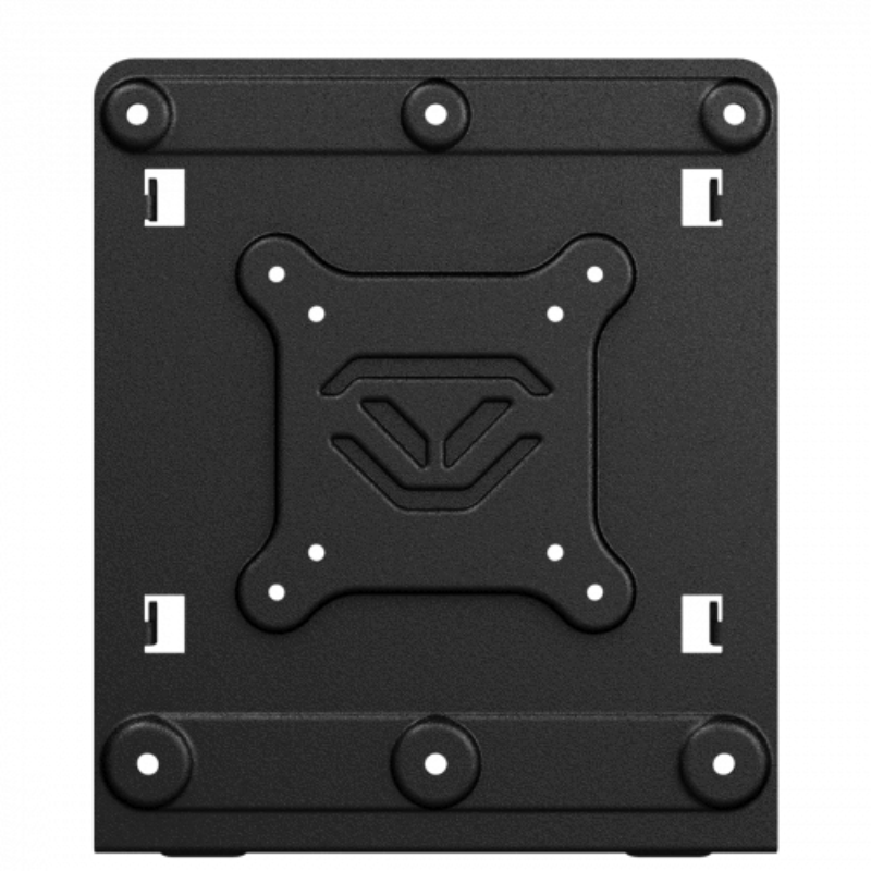 Vaultek SL20i-CM Bluetooth Rugged Smart Safe Colion Noir Edition (Biometric) Armadillo Safe and Vault