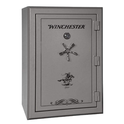 Winchester Legacy 44 2.5-Hour 51 Gun Fire Safe Armadillo Safe and Vault
