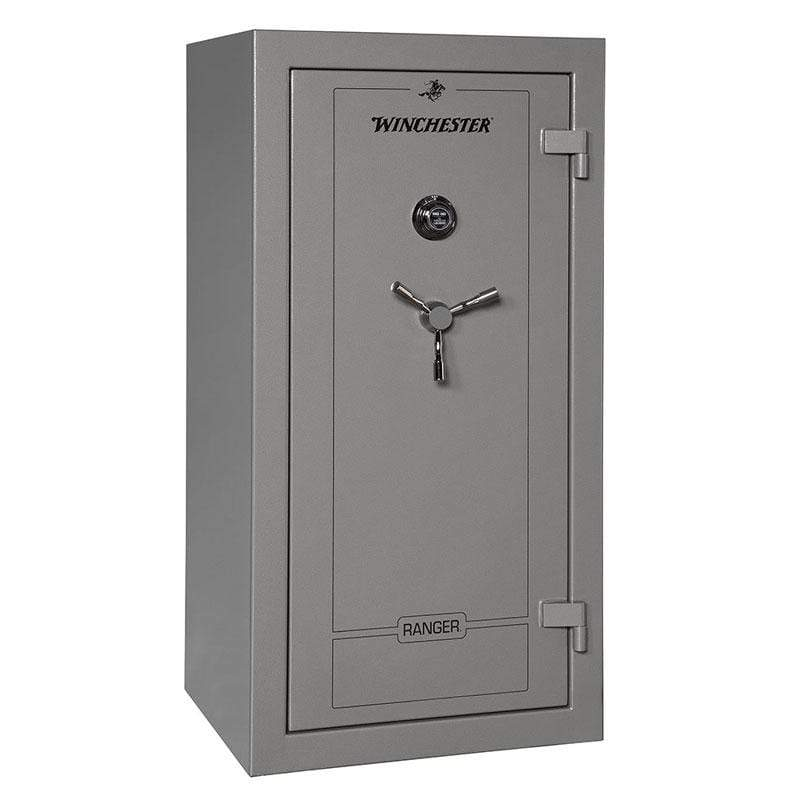 Winchester R-5930-26-7-M Ranger 26 Gun Fire Safe Armadillo Safe and Vault