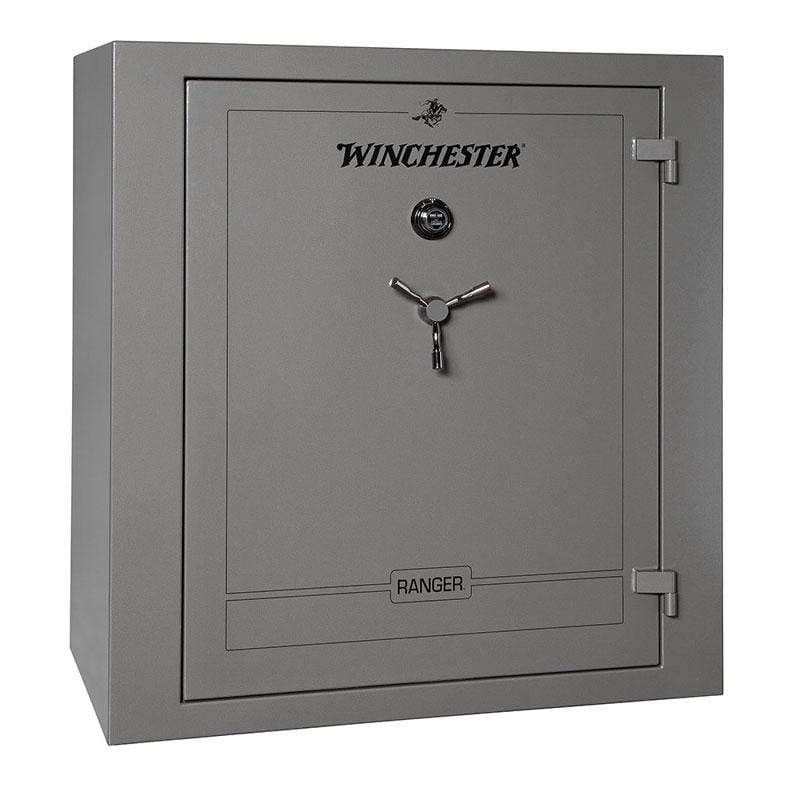 Winchester R5955-54-7-M RANGER 54 Gun Fire Safe Armadillo Safe and Vault