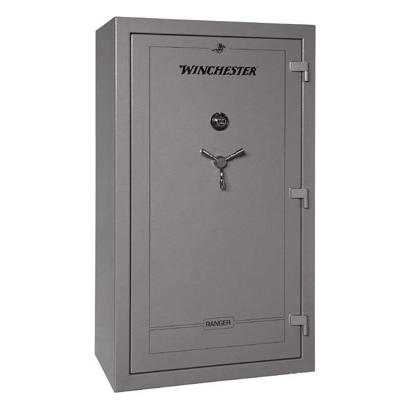 Winchester R7242-44-7-M RANGER 44 Gun Fire Safe Armadillo Safe and Vault