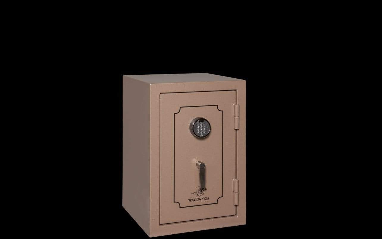 Winchester WH7 HOME SAFE Gun Fire Safe Armadillo Safe and Vault
