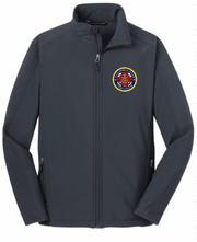 NMCCL Covid Clinic Men's Jacket