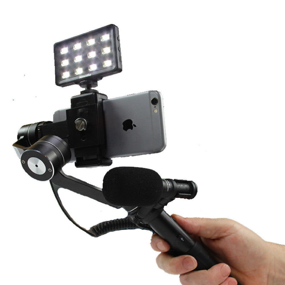 mobile-phone-gimbal
