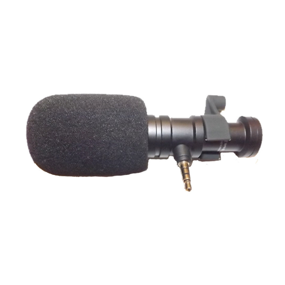 microphone-attachment-gimbal