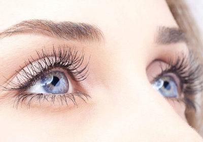 Tips The Right Ways to Wear Softlens