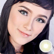 Avenue Quartzo - Avenue - Softlens Queen - Natural Colored Contact Lenses