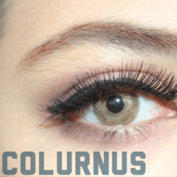 Batis Mumu Colournus - Batis 46 Lens - Softlens Queen - Natural Colored Contact Lenses