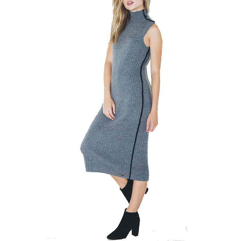 Henry Sweat Dress