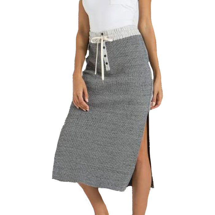 Sofia Thermal Skirt