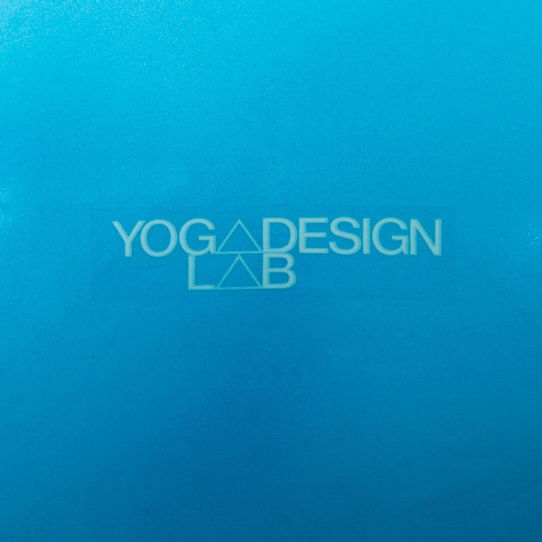 Yoga Ball | Duality