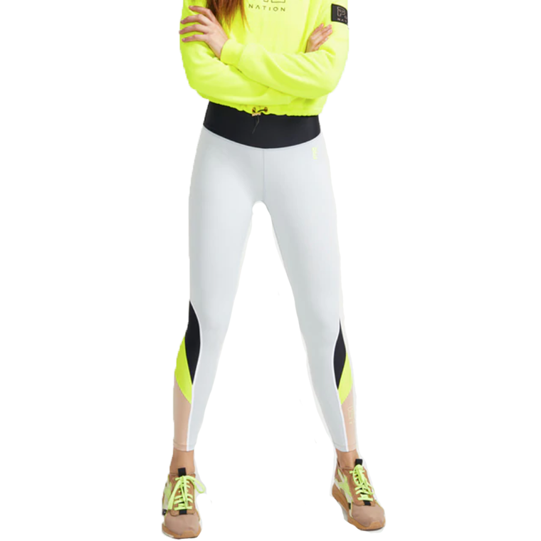 All Sports Legging