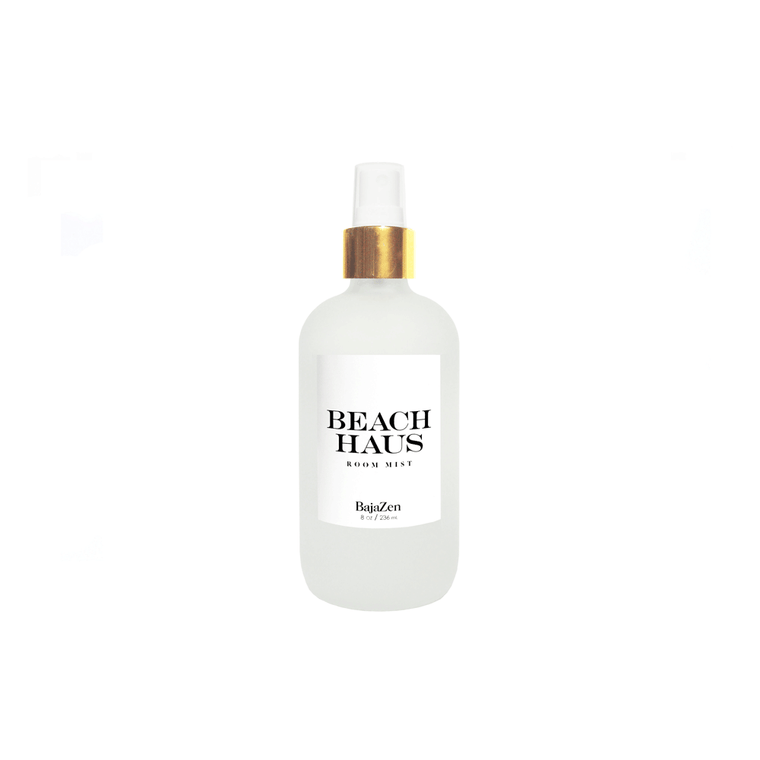 Room Mist | Beach Haus