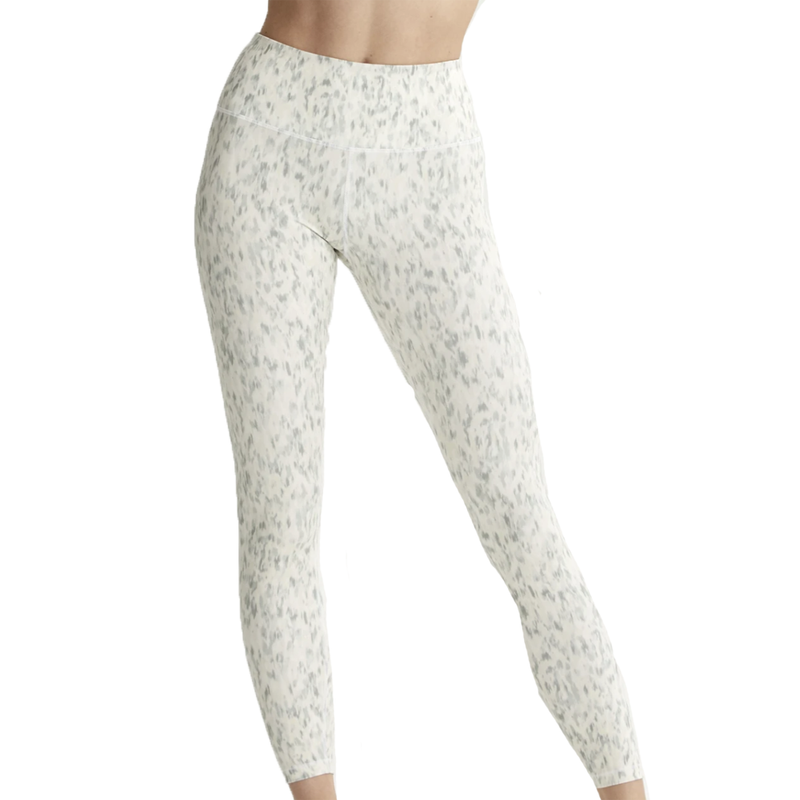 Century High Rise Legging