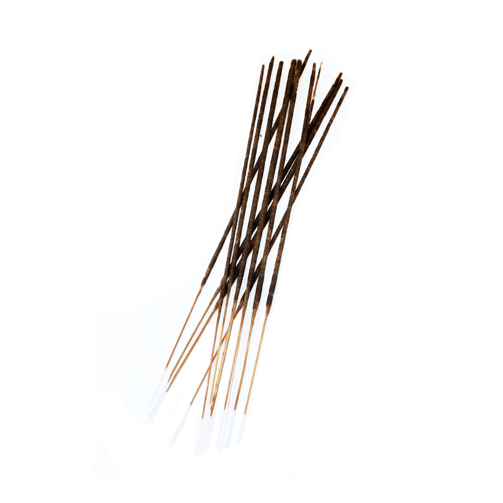 Incense | Coconut Incense 10 Sticks
