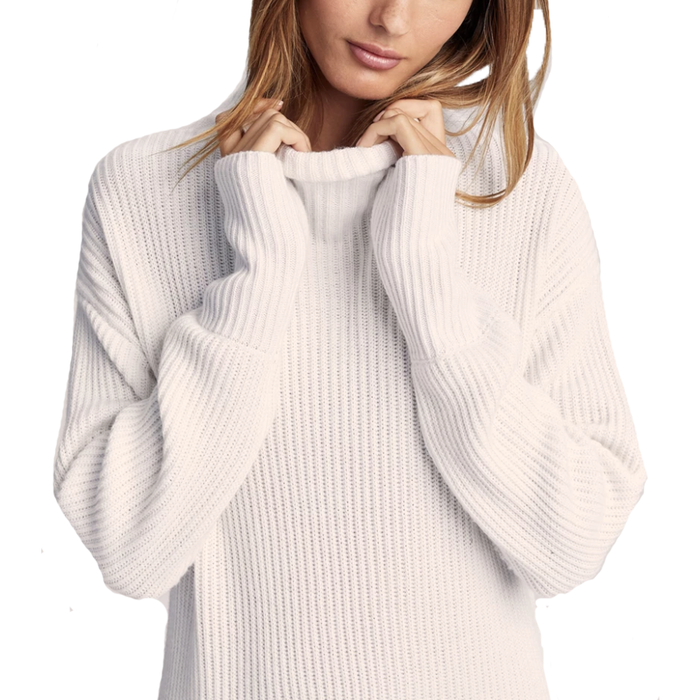 Collins Wool Sweater